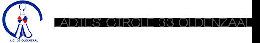 Ladies' Circle 33
